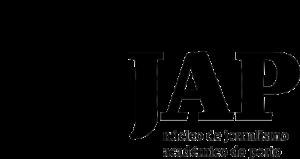N-JAP