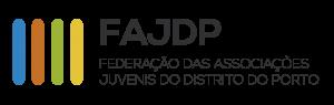 FAJDP